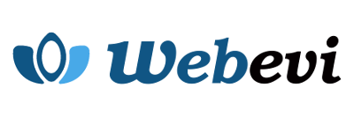 Webevi - Agence Web à Toulouse